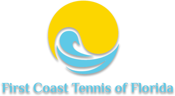 First Coast Tennis – Jacksonville, Florida